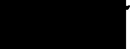 frakof